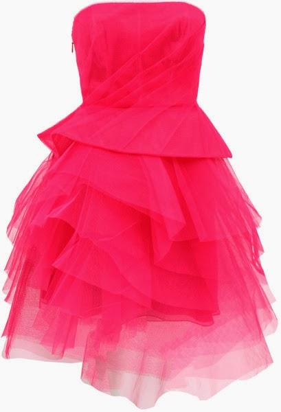 beaded fringe dress length 39inBrainy Mademoiselle  Tiered Dress ZdIg6eaa