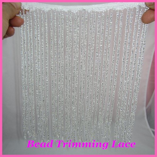 beaded fringe trim cheapOnline Get Cheap Beaded Trim Fringe g7Z1uN5V