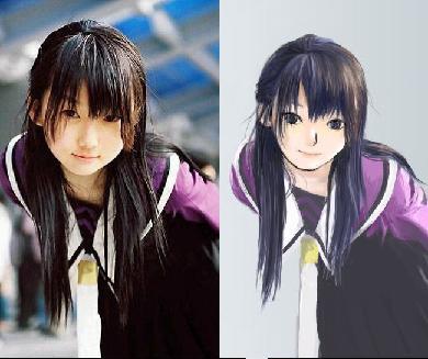 best cosplay charactersNaruto Sasuke Uchiha Mens Cosplay Costume V1  SASUKE V1     3499 1XQ6JGTq