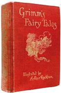 best grimm's fairy tales bookAbeBooks  Realistic Kids Books SEqHs5lB