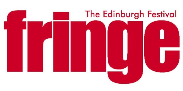 best of fringe festival nycHow to Make the Best of the Edinburgh Fringe Festival Acting 9FBD5HDg