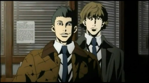 best supernatural anime series wikiThe Hit American TV Series Now Rendered in a Parallel Dimension FtPHo0vF