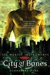 best supernatural books of all timeAdult Book Lists 68AlFsIh