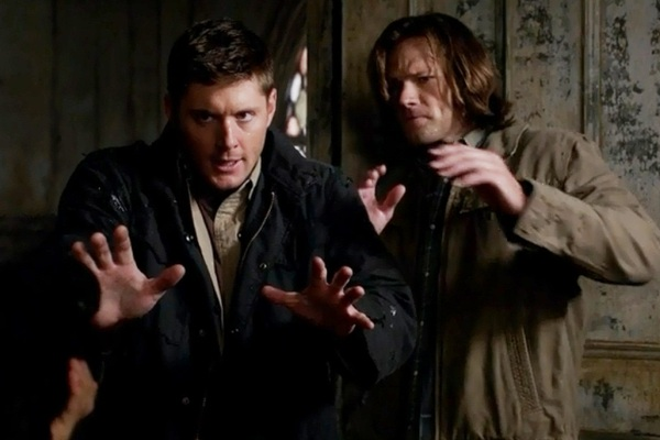 best supernatural episodes season 8SUPERNATURAL SEASON 08 RELEASED EPISODE 02 IS ON ITS WAY DgNbICip