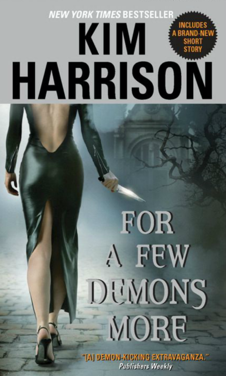 best supernatural greatest books of all timeThe 20 Best Paranormal Fantasy Novels of the Last Decade pzub4VfH