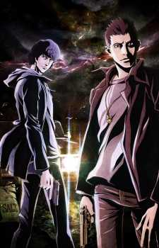 best watch supernatural anime seriesWatch Supernatural The Animation Episodes English Dubbed Online iqoSqMq3