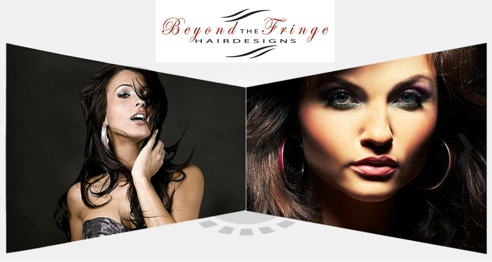 beyond the fringe salon hillsborough njBeyond The Fringe NUT9aBHs