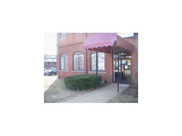 beyond the fringe salon laconia nhBusiness Lease Space Available in White Mountains NH TskuaOK1