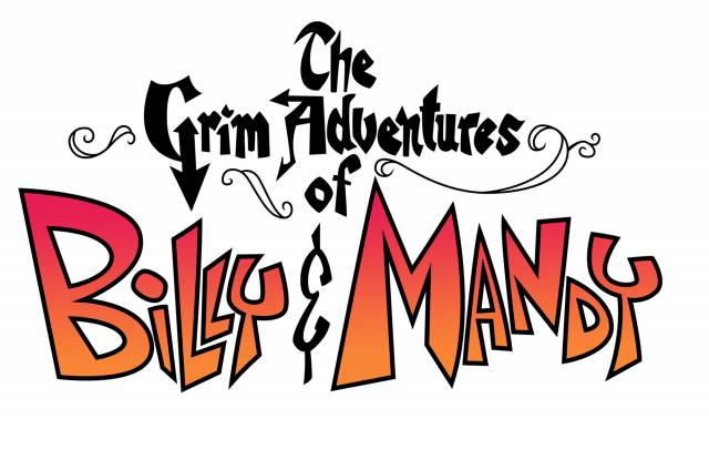 billy mandy and grimm episodes onlineThe Grim Adventures Of Billy and Mandy Season 6 Episode 8   Billy oOye56Z7