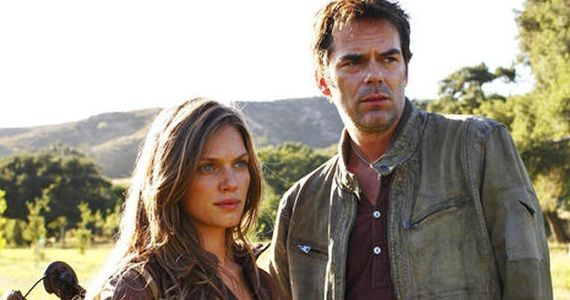billy mandy and nbc grimm episodesNBC Renews Revolution For Season 2 Grimm For Season 3 0h4n82De