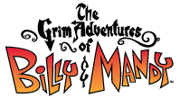 billy mandy and tv show grimm episodesThe Grim Adventures of Billy Mandy   Wikipedia the free JAAXzuTR
