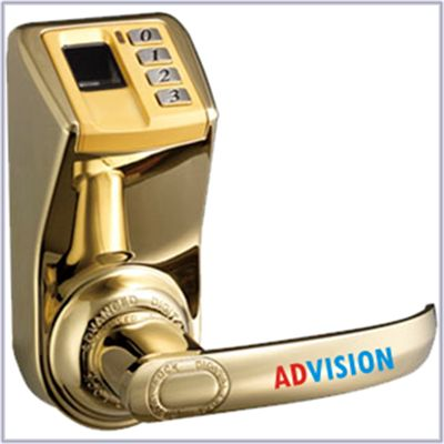 biometric fingerprint door locks indiaADVISION Biometric Fingerprint Door Locks Door Locks Fingerprint DKfLvK6d