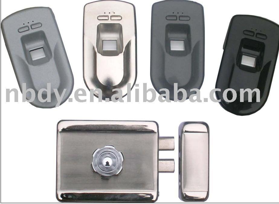 biometric fingerprint lock boxAliexpresscom   Buy sell crazy Fingerprint lockdoor locks wWeXWQsE