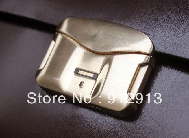 biometric fingerprint lock briefcasefingerprint briefcase Reviews   Online Shopping Reviews on LnaAlhwn