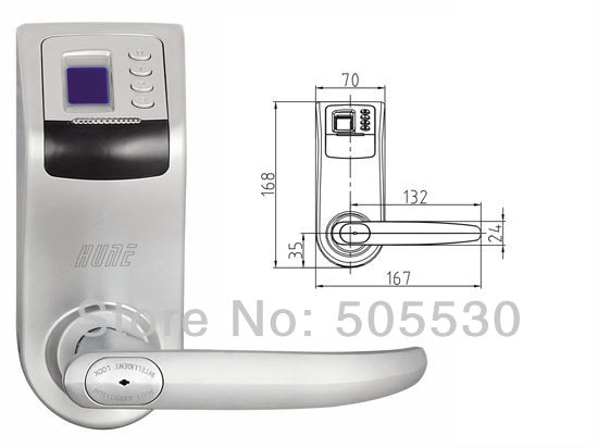 biometric fingerprint lock reviewfingerprint door lock Reviews   Online Shopping Reviews on ui7dGWos