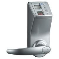 biometric fingerprint lock safeFingerprint Biometric Locks findBIOMETRICS VGC8bXgT
