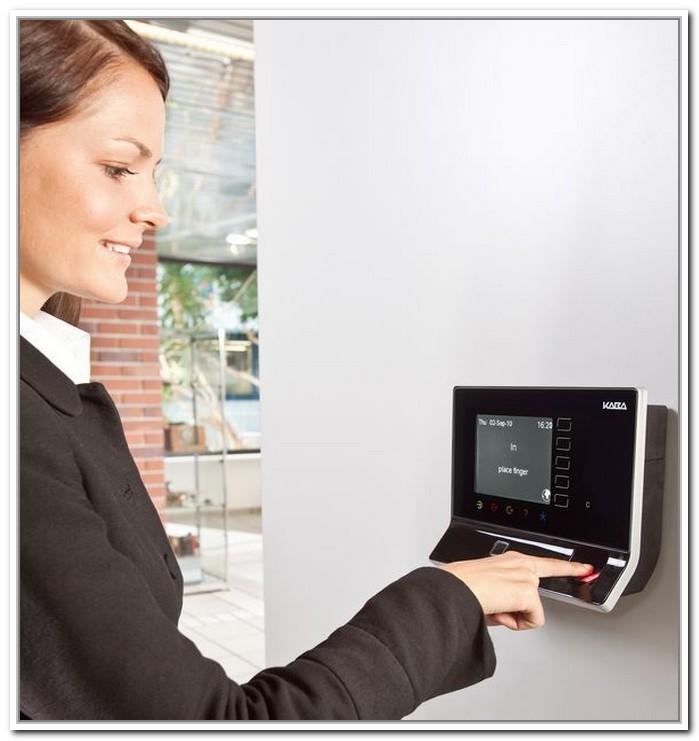 biometric fingerprint lock ukBiometric Fingerprint Door Lock Uk XIBpCFVO