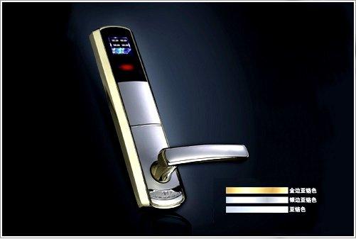 biometric fingerprint locker3 in 1 Five latches Biometric OuMfSrzq