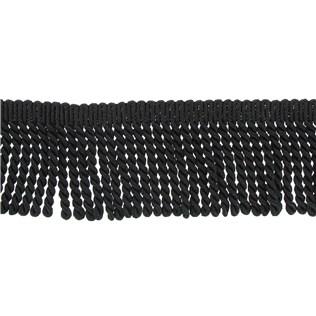 black bullion fringe trim3 12 Black Bullion Fringe Home Decor Trim Shop Hobby Lobby EKX0J7db