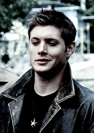 dean's necklace on supernaturalSupernatural Dean Protection Amulet Pendant Necklace Mwik3zwJ