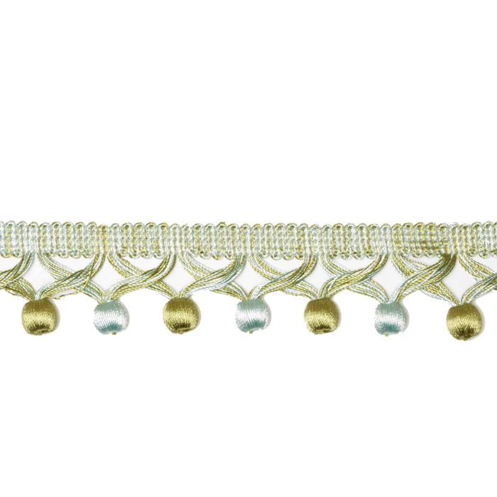 decorative fringe and trimDecorative Trim Posh Tassel Fringe AquaOlive   Discount Designer RyJsxp74