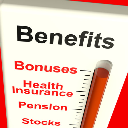definition of fringe benefits for employees as required by lawBona Fide Fringe Benefits lXgxqAgi