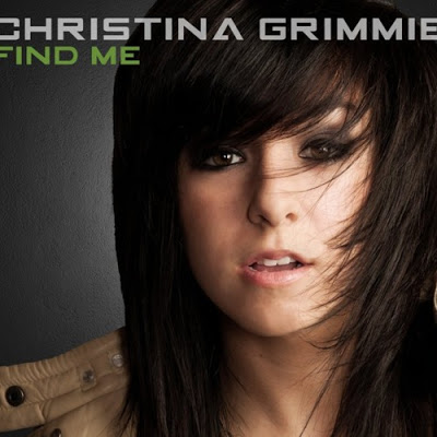 download christina grimmie songsChristina Grimmie Songs ECGttpqx