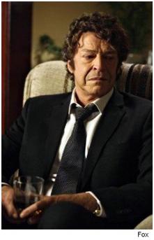 download fringe season 3 episode 16Fringe Season 2 Episode 16 Peter Recap Fringe Episodes h0hUX7kT