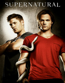 download supernatural episodes season 64222477jpg rToFf05u