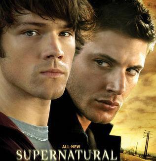 download supernatural season 5 episode 3Review  Supernatural Season 5 Episode 3 Free To Be You And Me UAVhma3n