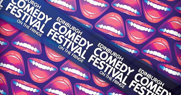 edinburgh fringe comedy festivalEdinburgh Fringe Festival 2009  Comedy Town Full of Losers 930MB51e