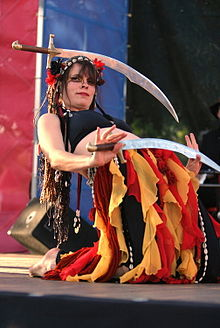 edmonton fringe festival datesEdmonton International Fringe Festival   Wikipedia the free oF28ACPh