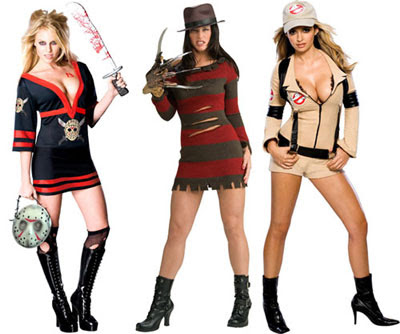 female costume ideasfemale fancy dress ideas dresses photos DNbzrKkF