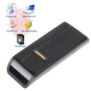 fingerprint best computer lock for laptopsAmazoncom  Security USB Biometric Fingerprint Reader Password zGxKoZax