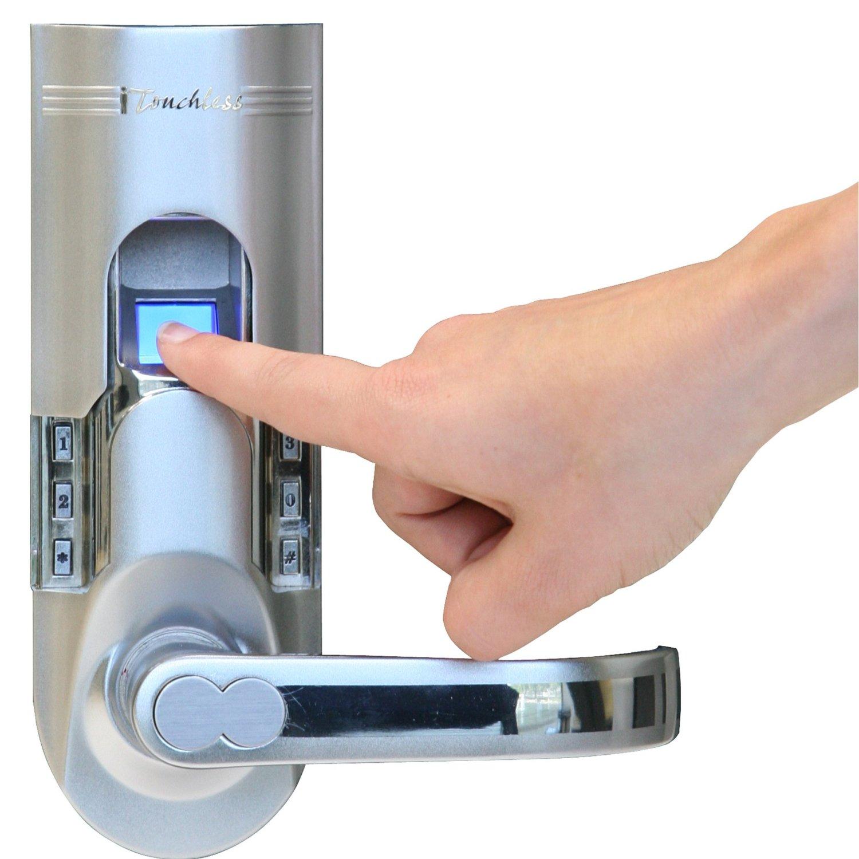 fingerprint best locking systemsDoor Lock Systems PPBAQVwN