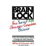 fingerprint brain lock free yourself from obsessive compulsive behaviorstaybuy maTBQ4v8