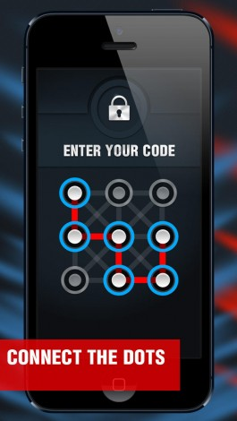 fingerprint folder lock freeScreen Lock Free   Secret Folder for Your Photos Videos Notes cmP8QivH