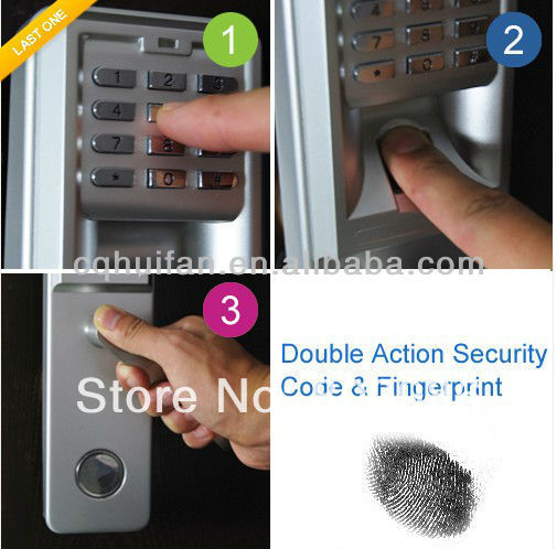 fingerprint keyless locks for lockersPopular Digital Door Locker from China best selling Digital Door ZvN4l9Tx