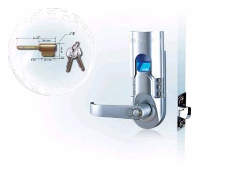 fingerprint lock 6600 krldFingerprint Lock  6600 86   Digi Electronic Lock Co Limited TmuSb8KD