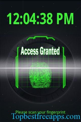 fingerprint lock best apps for windows phoneBest Fingerprint Lock Apps for Android vuZZkOOa