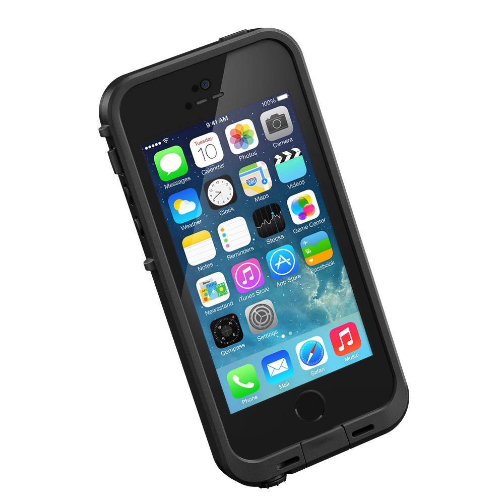 fingerprint lock lifeproof case for iphone 5ciPhone 5s Cases LifeProof iPhone 5s Case Waterproof iPhone 5s FedI2rD5