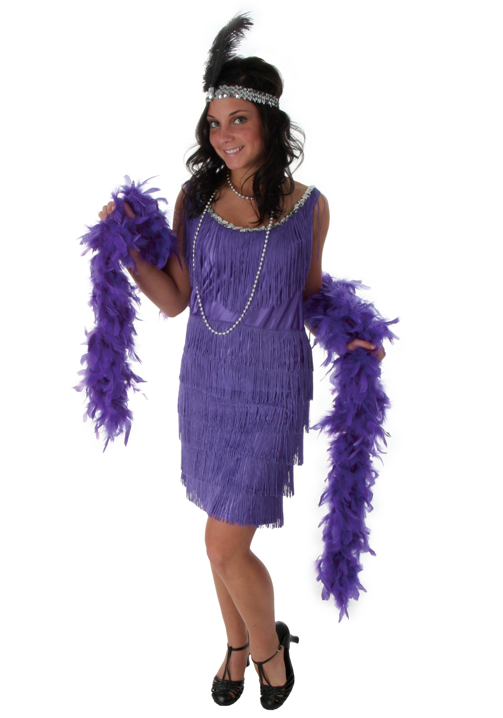 flapper fringe dress costumeFlapper Costumes   1920s Flapper Girl Dresses BMxrtuOe