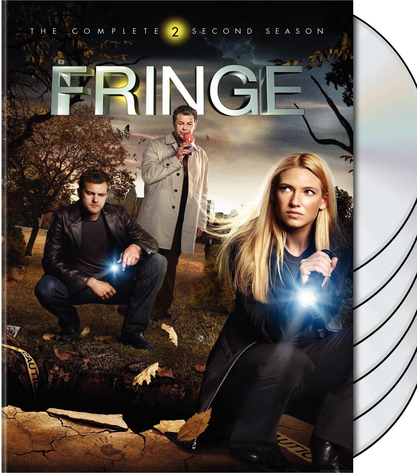 fox fringe episodes season 3Preorder Fringe Season 2 on Blu ray or DVD   Fringe Television iVOaGL8v