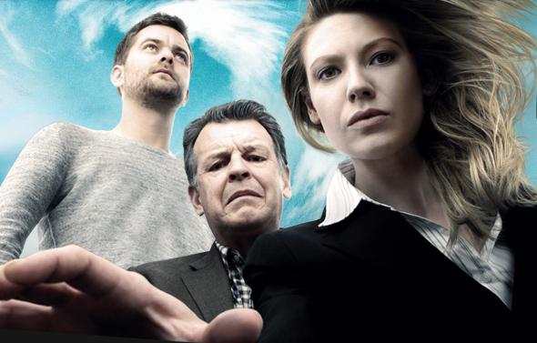 fox fringe episodesFringe Production Delayed by John Nobles Sleep Disorder   TheWrap JDTxmMgk