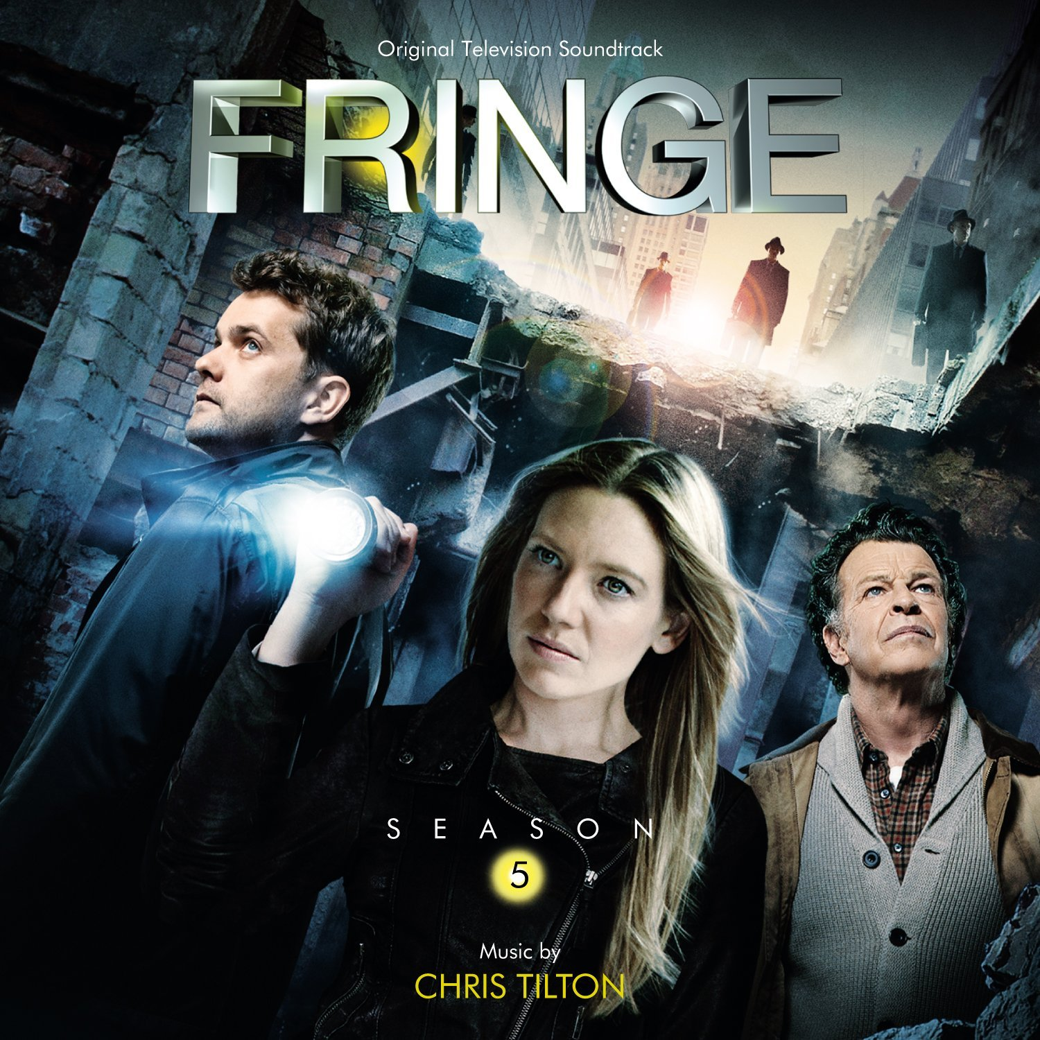 fox fringe soundtrack season 5814rXmvRQNL_SL1500_jpg k1iQVhPu