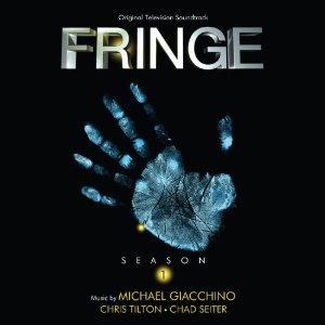 fox fringe soundtrackChristmas Ideas For Fringe Fans   Fringe Television   Fan Site for hgTupqic