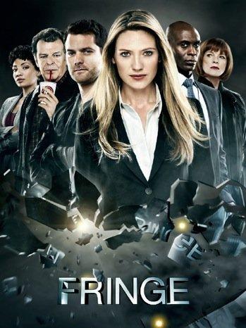 fox fringe tv show 2011Whoa  Chuck Supernatural and Fringe Prove to have More Fall TV EUUcmKOi