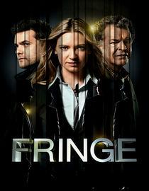 fox fringe tv show full episode guide1803083jpg gKCQJfB2
