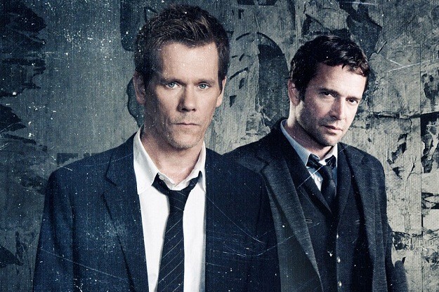 fox network the following episodesIs It Time For Networks To Get Rid Of Repeats  Remote Patrolled KHwB8kTA
