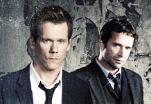 fox the following episode guide season 2the followingjpg nhU754Nf